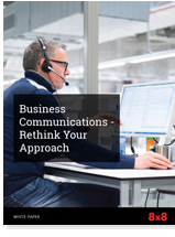 wp-banner-tile-image-business-communications-rethink-your-approach.png