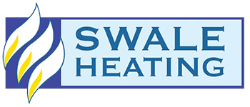 Swale Heating Logo