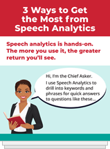 8x8_speech_analytics_infographic_chief_asker_20200128_thumbnail.png