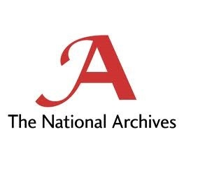 national-archive