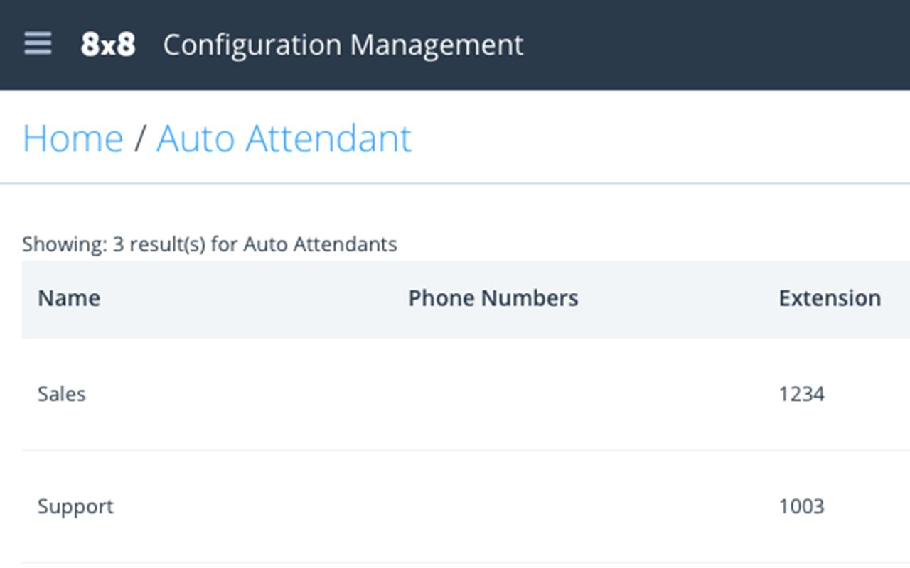 CM_Auto_Attendant.png