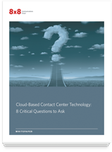 wp-cloud-contact-center_v2