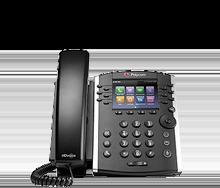 phone-trinity-deskphone.png