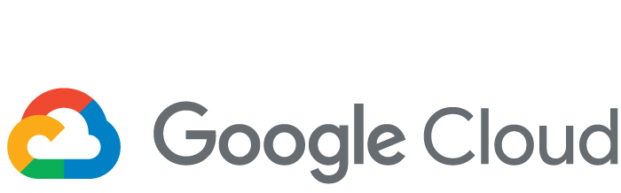 google-cloud-logo-horizontal.png