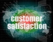 customer-satisfaction2-220x175.jpg