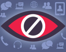 voip-privacy-220x175.jpg