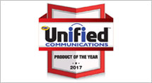 award_unifiedComm-2017.jpg
