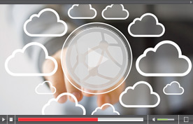 webinar-video-graphic-header-global-com