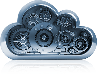 vcc-reliability-cloud-gears.png