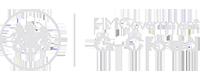 G-cloud-white-logo_200x78.png