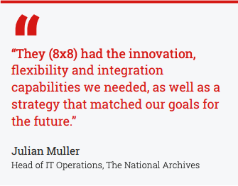The-National-Archives-customer-quote.png