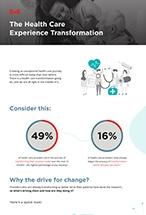 8x8-Thumbnail_-_Infographic.jpg