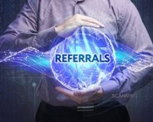 referral-rewards-8x8-275x197-1-220x175.jpg