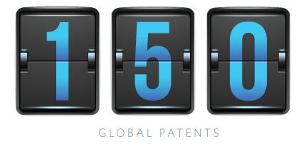 global-patent-counter-150.png