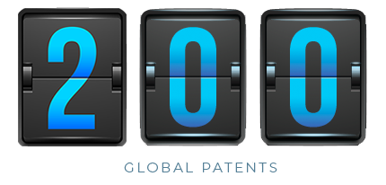 global-patent-counter-200.png