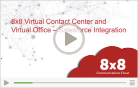 salesforce-video-8x8