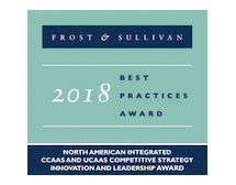 frost-and-sullivan-2018-best-practices-award-215x168.png