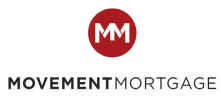 Movement-Mortgage-logo-circle