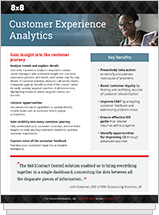 t-DataSheet_8x8_Analytics_for_CC.png