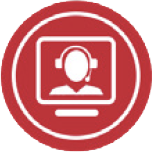 call-centre-icon.png