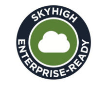 skyhigh-seal-220x175.jpg