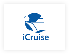 icruise_box.png