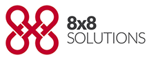 8x8 solutions
