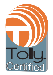 tolly-certified-logo
