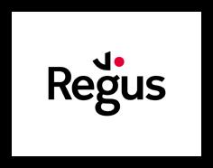 regus_box.png