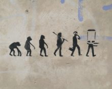 Evolution-Communications-1-220x175.jpg