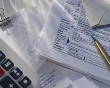 Tax_Deduction_Blog_image_220x175_v1a_1x.jpg