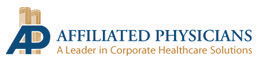 affiliated-physicians-logo.jpg