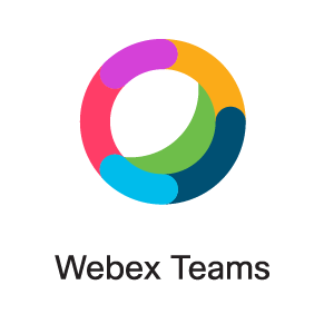 webex-teams-logo-integration.png