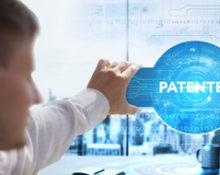 patent-495841882-1-220x175.jpg