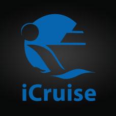 iCruise-logo-dark-tile.jpg