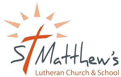 StMatthew_Logo2Color_full-400w_(1).png