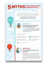 infographic-top-level-5myths.png