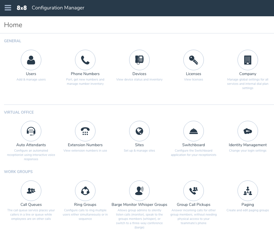 configuration-manager-homepage.png