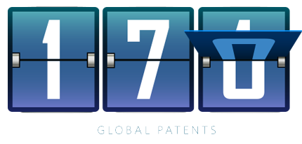 global-patent-counter-170.png