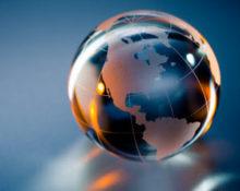 glossy-globe-220x175.jpg