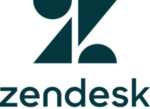 zendesk-300-2017-150x109