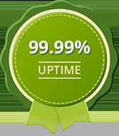 99-percent-uptime.png