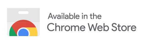 available-in-chrome-web-store-496x150