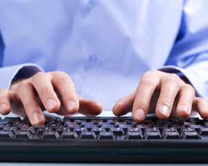 Keyboard shortcuts can improve call center agents' productivity