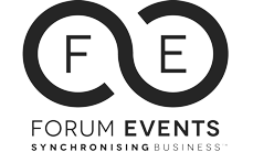 forum-events-logo