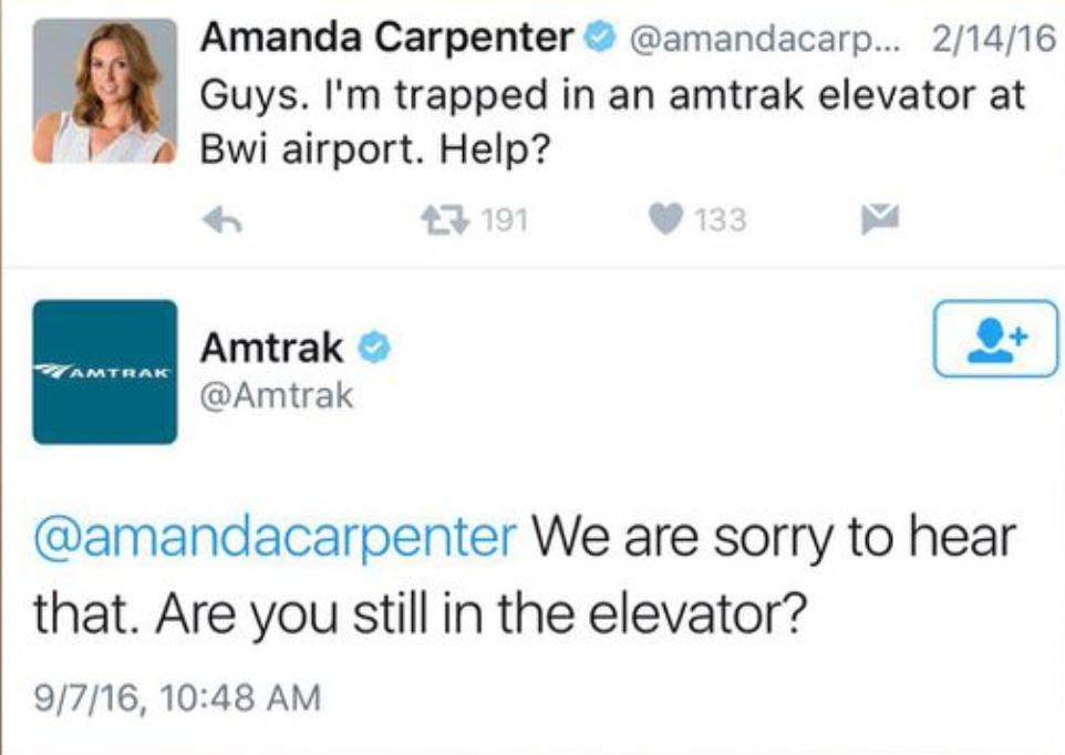 AmtrakTweet.png
