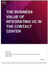 aberdeen-businss-of-integrating-uc-whitepaper-thumb