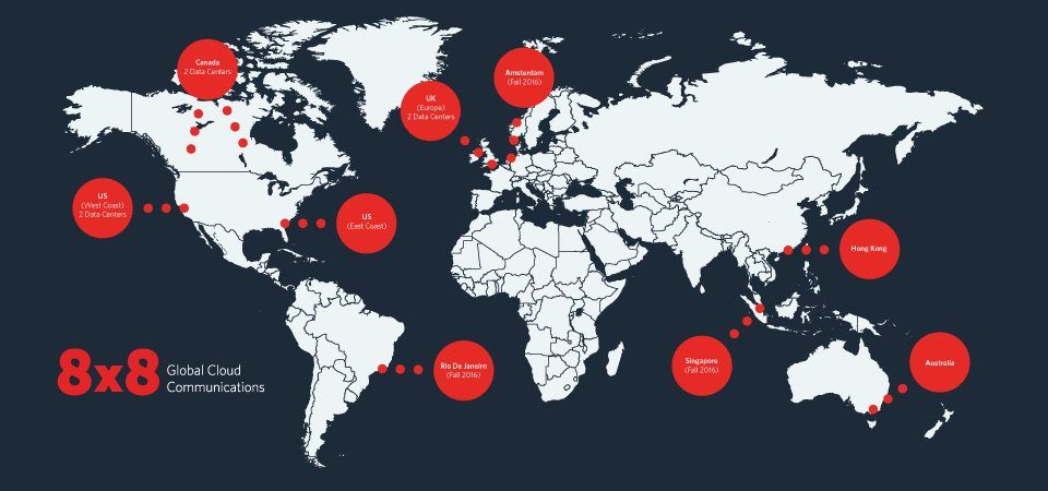 8x8-Global-Datacenter-Map-2016c.png