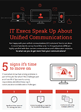 8X8_UK_IT_Execs_Speak_Up_About_Unified_Communications_Infographic_thumbnail.png