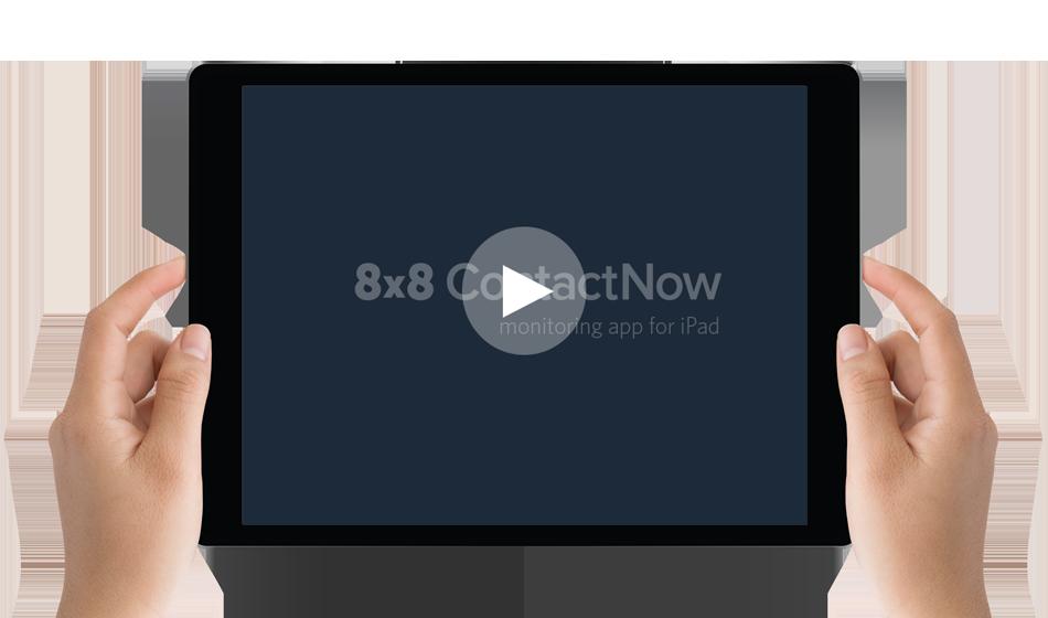 CN-iPad-954-450.png